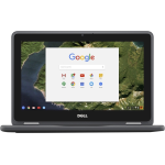 Dell chromebook 3189 2 in 1