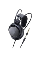 Product Image - Audio-Technica ATH-T400
