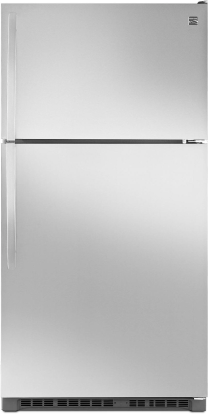 Product Image - Kenmore 60213