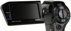 Sanyo_VPC-HD1010_LCD_250.jpg