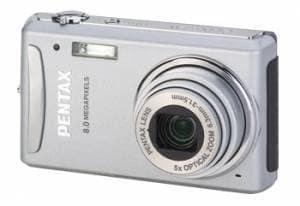 Product Image - Pentax Optio V20