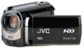 JVC_GZ-MG670_Vanity120.jpg