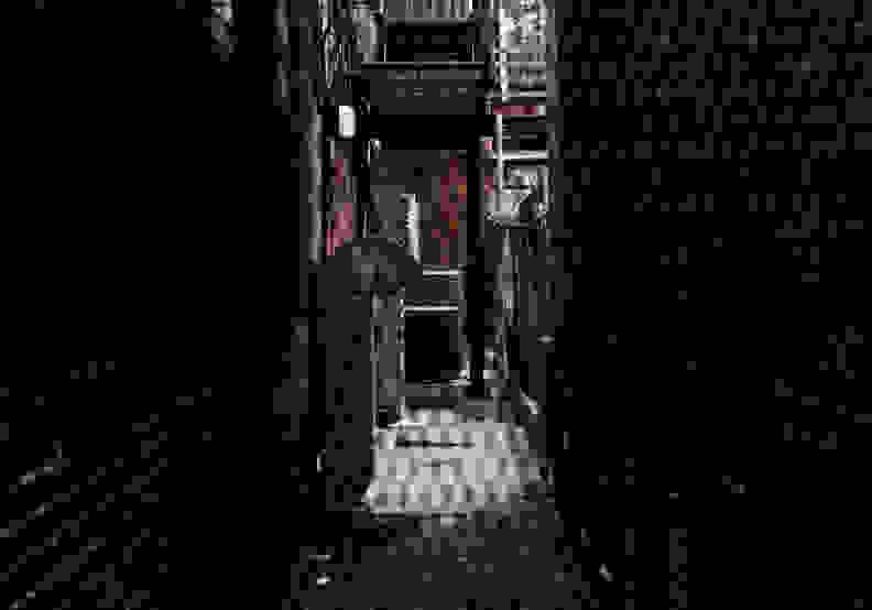 LEICA-M-REVIEW-SAMPLES-28.jpg