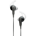 Bose soundsport in ear audio only