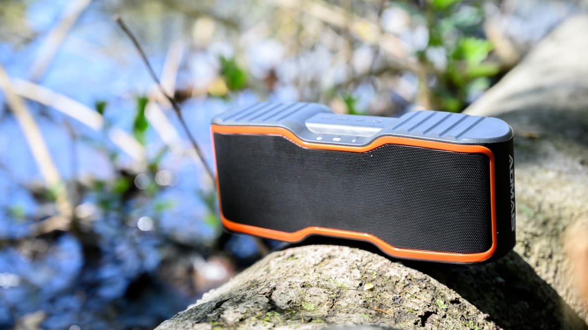 These are the best waterproof Bluetooth speakers available today.