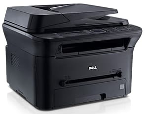 Product Image - Dell 1135n