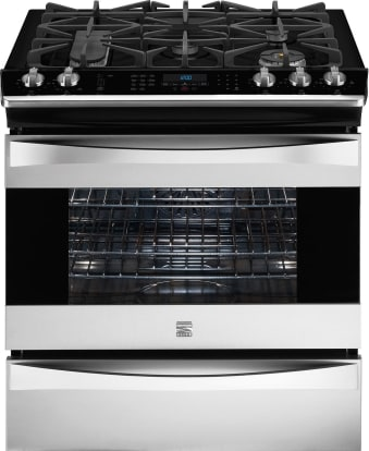 Product Image - Kenmore Elite 42753