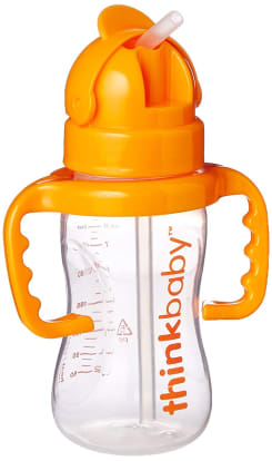 Product Image - Thinkbaby Thinkster
