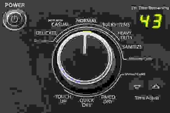 Whirlpool-Cabrio-WED8100BW-cycle-select.jpg