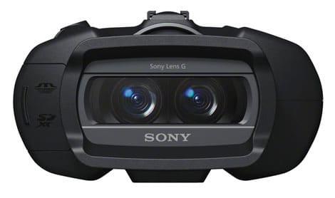 Sony_DEV-5_Front_Prov.jpg