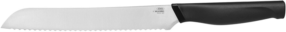 Product Image - OXO Good Grips 8-Inch Bread Knife