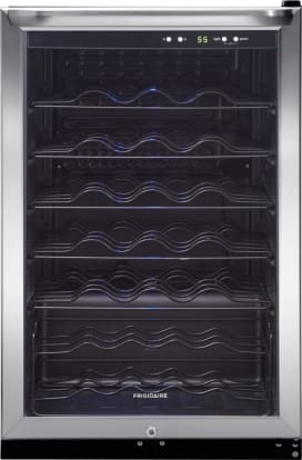 Product Image - Frigidaire FFWC4222QS