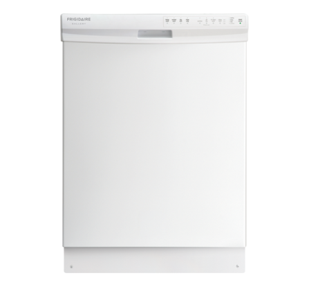 Product Image - Frigidaire Gallery FGBD2438PW