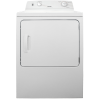 Product Image - Hotpoint HTDX100EMWW