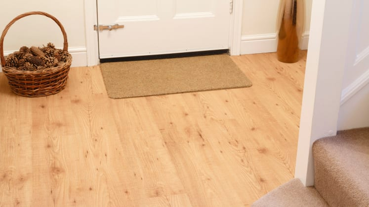 How To Clean Your Hardwood Floors Reviewed Laundry Cleaning