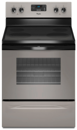 Product Image - Whirlpool WFE510S0AD