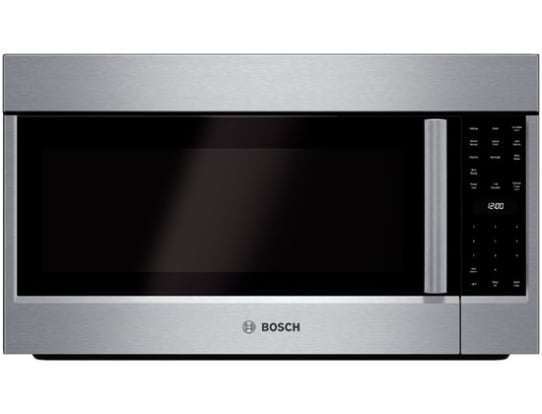 Product Image - Bosch HMV5052U