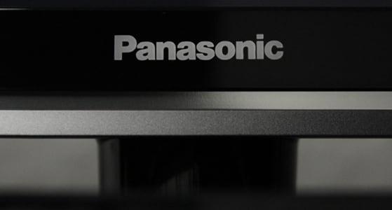 Panasonic_S60_s940x400_review-product-hero-940x400.jpg