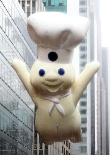 636779853433145208 pillsbury doughboy