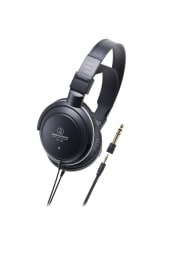 Product Image - Audio-Technica ATH-T200