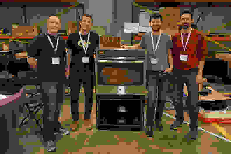 Hackathon+2015-4692-1B+1st.jpg