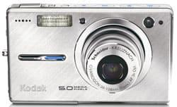 Silver-V550--head-on.jpg