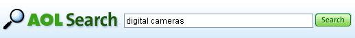 AOLSearch.jpg