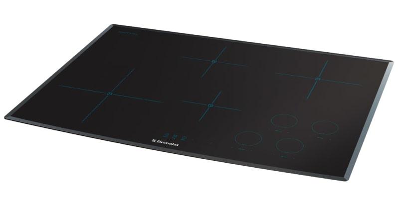 Product Image - Electrolux EW30IC60LB