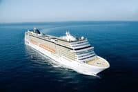 Product Image - MSC Cruises Orchestra