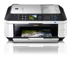 Product Image - Canon  PIXMA MX350