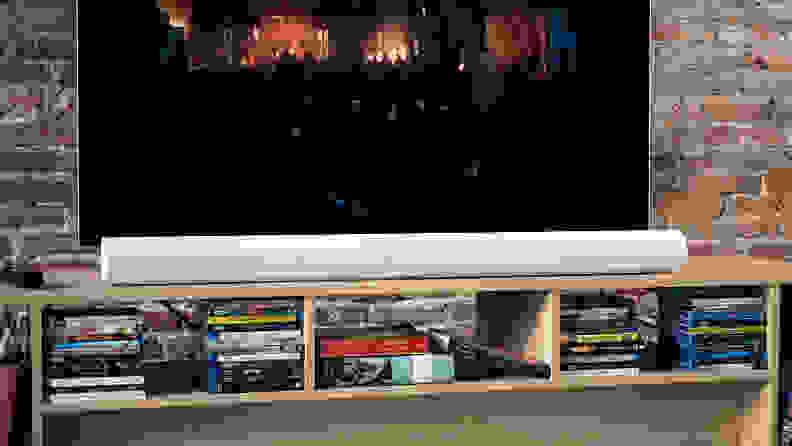 Sonos Arc TV