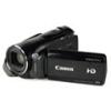 Product Image - Canon Vixia HF M31