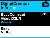 BestCompactVideoDSLR-SonyNEX5.jpg