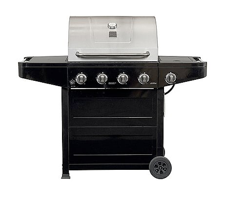 Product Image - Kenmore 464430111