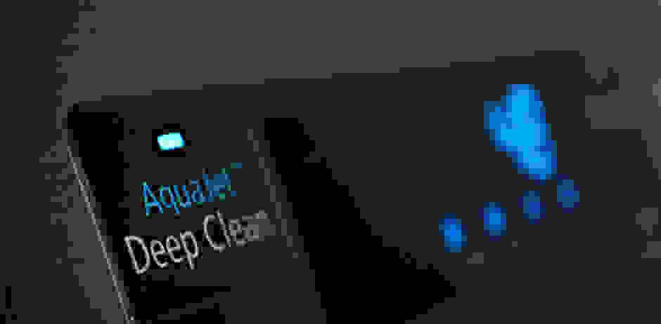 WDI-Samsung-WA50F9A8DSP-hero.jpg