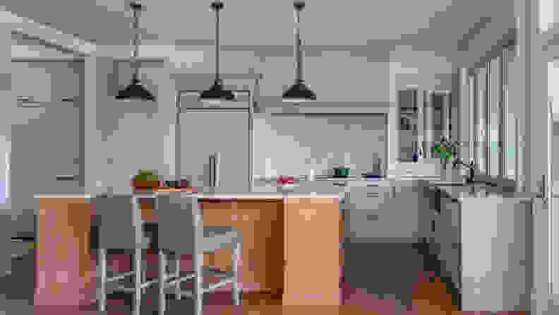 Jewett-Farms-kitchen