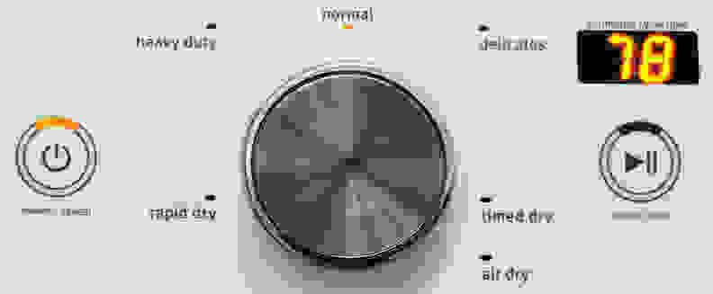 Maytag-Maxima-MED3100DW-cycles.jpg