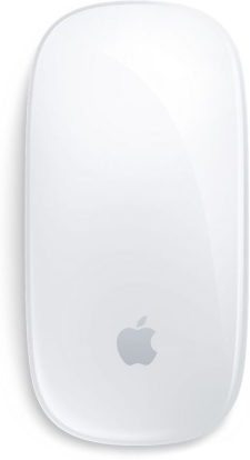 Product Image - Apple Magic Mouse 2