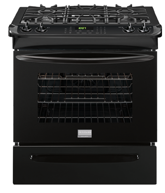 Product Image - Frigidaire Gallery FGGS3065PB
