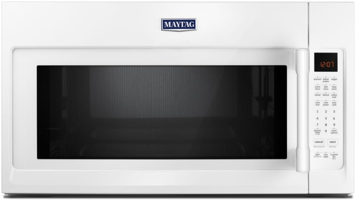 Product Image - Maytag MMV5220FW