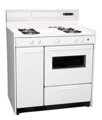 Product Image - Summit Appliance WNM4307KW