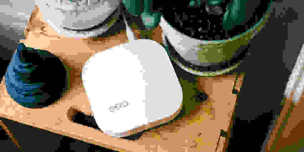 Best Mesh WiFi of 2017
