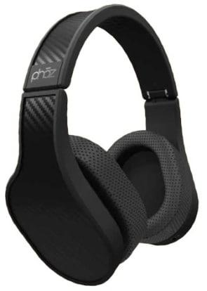 Product Image - Phaz P3 Wireless