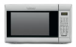 Product Image - Cuisinart CMW-200