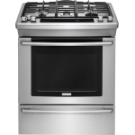 Electrolux ew30ds80rs