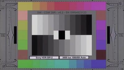 Sony_HDR-SR12_3000_Lux_Auto_web.jpg