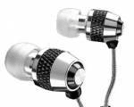 Product Image - V-MODA Vibe Earbuds