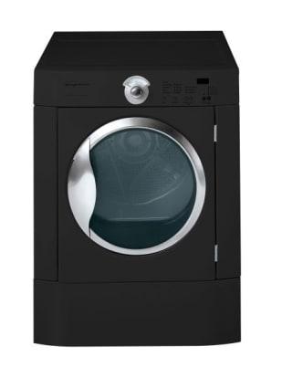 Product Image - Frigidaire GLEQ2152E