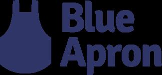 Product image of Blue Apron