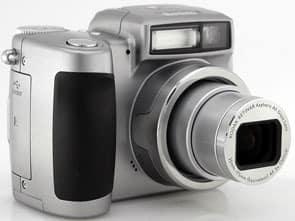 Product Image - Kodak EasyShare Z700